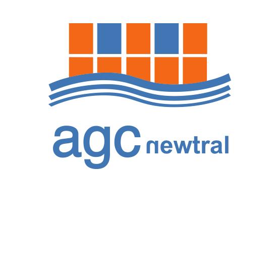AGC Newtral
