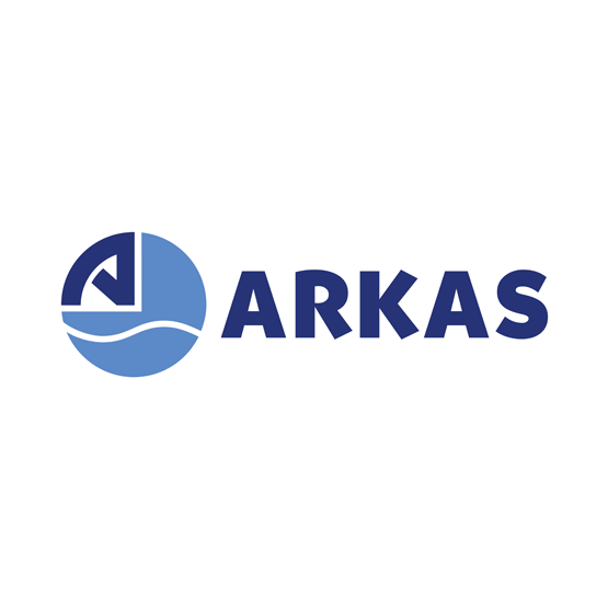 Empresa Arkas