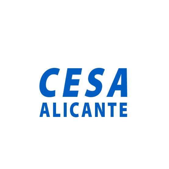 Cesa Alicante