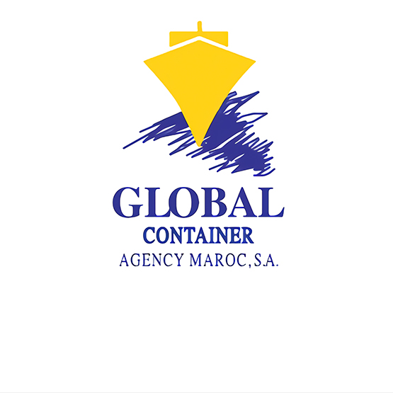 Global Container Agency Maroc