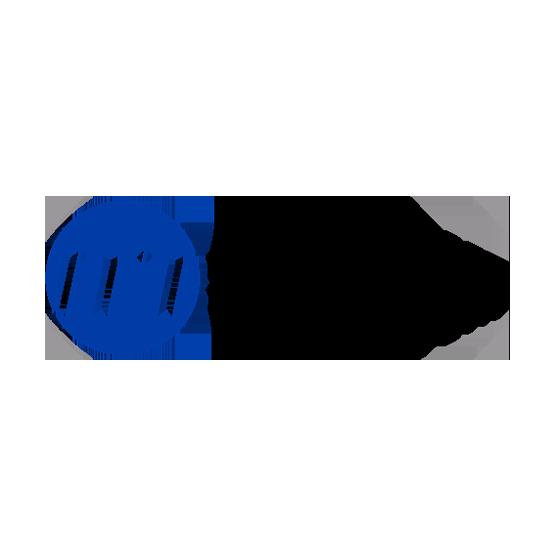 Empresa ITT