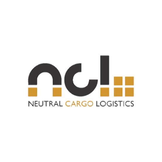 Neutral Cargo Logistics (NCL)