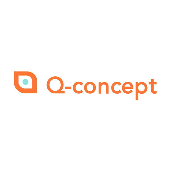 Empresa Q concept