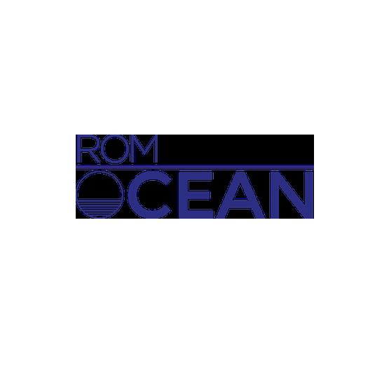 Romocean