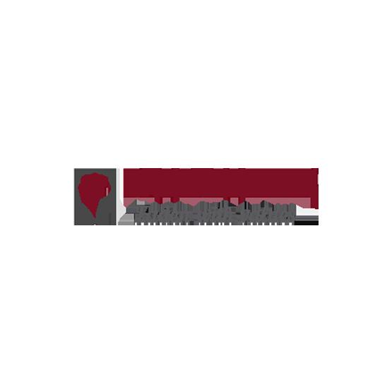Empresa Romship