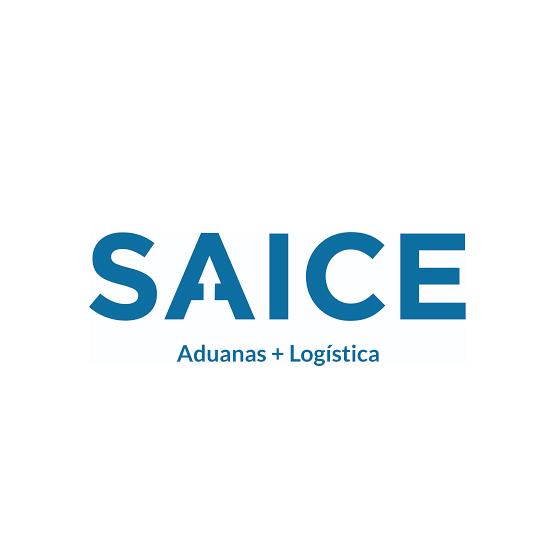 Empresa Saice