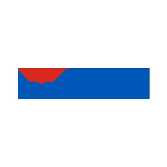 Empresa TIBA